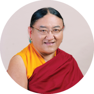 Photo Gallery – Sakya Centre